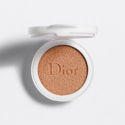 Dreamskin Advanced Perfect Cushion 030