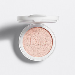 Dreamskin Advanced Perfect Cushion 000