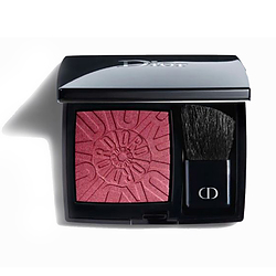 Rouge Blush Nº 823 Independant