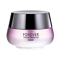 Forever youth liberator Crème