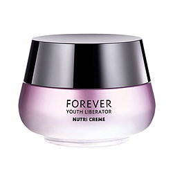 Forever youth liberator Nutri Creme