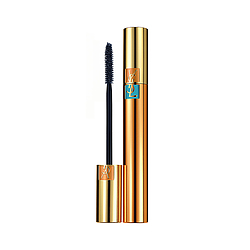 Mascara Vefc Waterproof 01