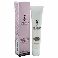 Forever Cc Creme Tube Apricot