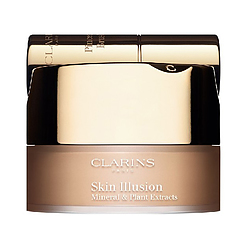 Skin Illusion Powder 110