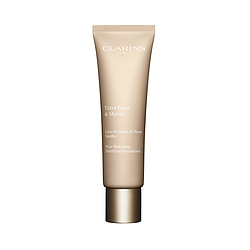 Base & Pore Matite 05