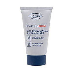 Clarins Men Gel Autobronceador