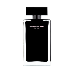 Narciso Rodriguez Her Edt