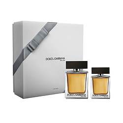 Cofre D&G The One For Men