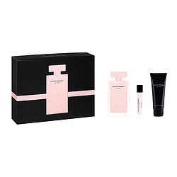 Cofre Narciso Rodriguez For Her # 2