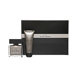 Cofre Narciso Rodriguez For Him Gel