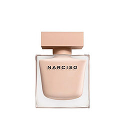 Narciso Rodriguez Nr4 Poudre