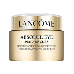 Absolue Precious Cells Intense Revitalizing Eye Cream Intense