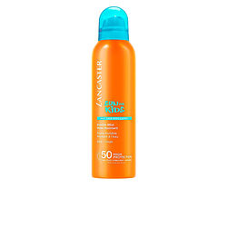 Sun Kids Invisible Mist Wet Skin Spf50