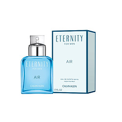 Eternity Men Air