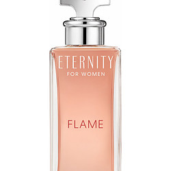 Ck Eternity Flame Women