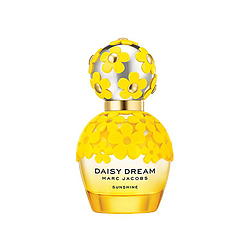 Daisy Dream Limited Edition