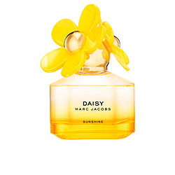 Daisy Limited Edition
