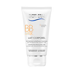 Lait Corporel Bb Cream