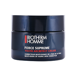 Force Supreme Youth Architect Cream