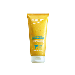 Fluide Solaire Wet And Dry Spf 15