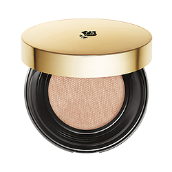 Teint Idole Ultra Cushion 02 Beige Rosé