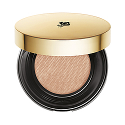Teint Idole Ultra Cushion 03 Beige Péche