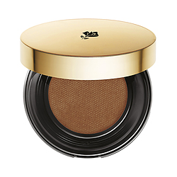 Teint Idole Ultra Cushion 05 Beige Ambré