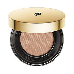 Teint Idole Ultra Cushion 04 Beige Miel