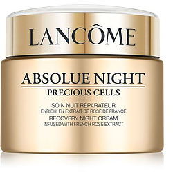 Absolu Night Cream Precius Cells