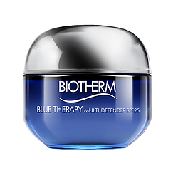 Blue Therapy Multi-Defender Spf25 Ps
