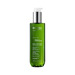 Skin Oxygen Oxigenating Lotion