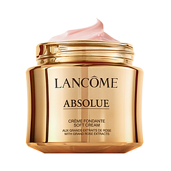 Absolue Crema Ligera