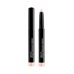 Ombre Hypnôse Stylo 26 Or Rose