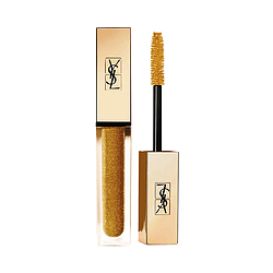 Mascara Vinyl Couture 8 - Gold Top Coat