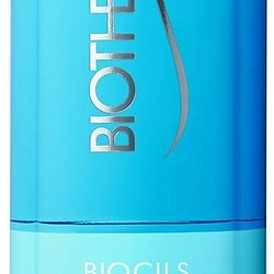 Biocils Waterproof