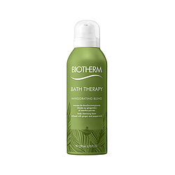 Bath Therapy Invigorating Cleasing Foam Ato