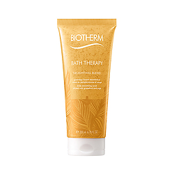 Bath Therapy Delighting Scrub