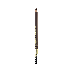 Lápiz de cejas Brow Shaping Powdery Pencil 08 Dark Brown