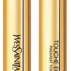 Touch Eclat Collector Le Stylo Nº 02