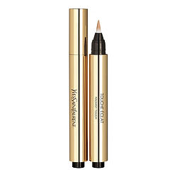 Touch Eclat Collector Le Stylo Nº 04 Luminous Gold
