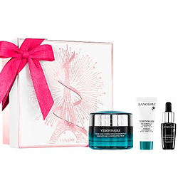 Cofre Holiday Visionnaire Cream