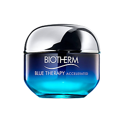 Blue Therapy Accelerated