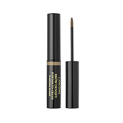 Densificador de cejas Brow Densify Powder To Cream 01 Natural Blonde