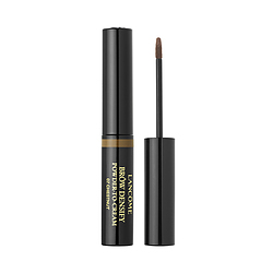 Densificador de cejas Brow Densify Powder To Cream 07 Chestnut