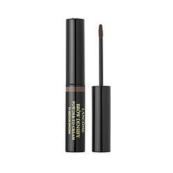 Densificador de cejas Brow Densify Powder To Cream 11 Medium Brown