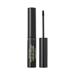 Densificador de cejas Brow Densify Powder To Cream 14 Soft Black