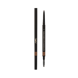 Couture Brow Slim 02