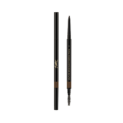 Couture Brow Slim 03