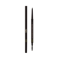 Couture Brow Slim 04