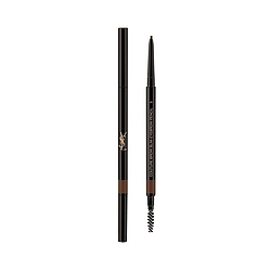Couture Brow Slim 05